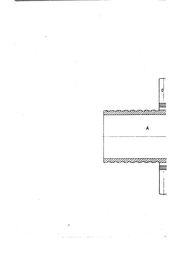 Шланговое соединение (патент 88)