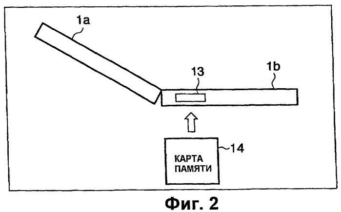 Терминал связи (патент 2439656)
