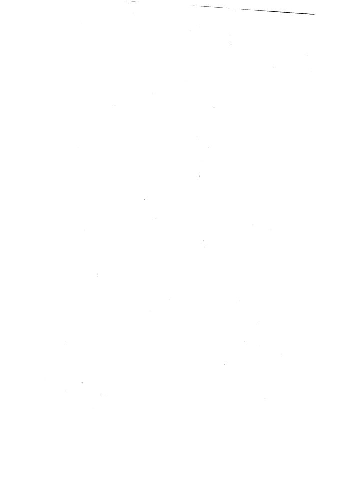 Пропеллер с наружным обедом и поворотными лопастями (патент 2490)