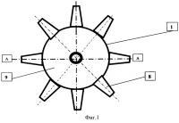 Способ изготовления металлокерамических изделий