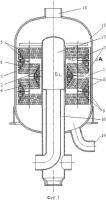 Патент 2387936 Теплообменник
