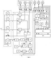 Патент 2453454 Способ определения исправности тормозной системы транспортного средства и устройство для его осуществления