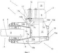 Патент 2450944 Устройство для контроля тормозного действия