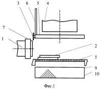 Патент 2499980 Способ утилизации баллиститных твердых ракетных топлив