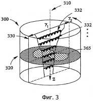 Патент 2497152 Устройство и способ сейсмического исследования подземной структуры