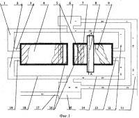 Патент 2549182 Ядерная установка и способ ее эксплуатации