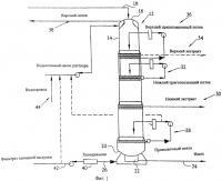 Патент 2386737 Способ уменьшения накипи в системах варочных котлов