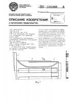Патент 1101969 Ротор электрической машины