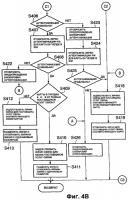 Патент 2439656 Терминал связи