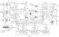 Патент 2421733 Способ измерения скорости и пневматический скоростемер для тела