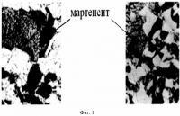 Патент 2568887 Способ определения пригодности стали для холодной пластической деформации