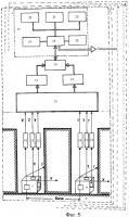 Патент 2463627 Способ мониторинга региона сетью сейсмостанций