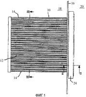 Патент 2379317 Полиэтиленовый формовочный порошок и изготовленные из него пористые изделия