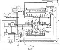 Патент 2441245 Измеритель линейной скорости движения объекта