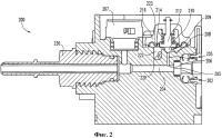 Патент 2573436 Клапаны для систем впрыска мочевины