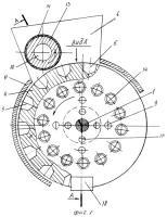 Патент 2463927 Устройство для раскалывания ореха