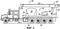 Патент 2413636 Система и способ для использования в завершении скважины