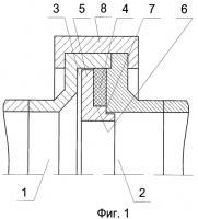 Патент 2439406 Способы автоуплотнения (варианты)