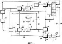 Патент 2466934 Способ получения кристаллов карбоната натрия