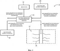 Патент 2655434 Система обмена давления с двигательной системой