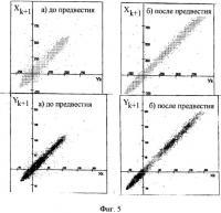 Патент 2377602 Способ определения параметров сейсмического удара