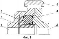 Патент 2484344 Способ автоуплотнения