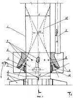 Патент 2329408 Водоподъемное устройство