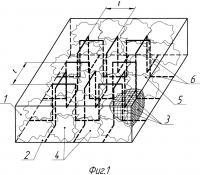 Патент 2656625 Способ изготовления комбинированной присадки для восстановления поверхности детали контактной роликовой сваркой