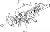 Патент 2652579 Носитель компонентов