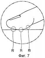 Патент 2455784 Терминал мобильной связи, имеющий функцию предотвращения ошибки клавишного ввода, способ для этого