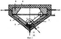 Патент 2390443 Устройство для определения исправности тормозной системы транспортного средства