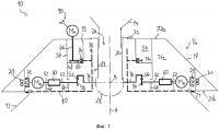 Патент 2614484 Поворотное загрузочное устройство для шахтной печи