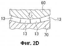Патент 2516005 Постоянный магнит, способ его изготовления, и ротор и двигатель с внутренним постоянным магнитом(ipm)
