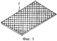 Патент 2415995 Способ строительства габионных тюфяков