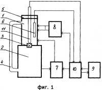 Патент 2282831 Способ калибровки скважинных влагомеров (варианты) и установка для его реализации