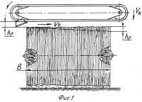 Патент 2311749 Способ разрезки рулона стебельчатого материала и разрезчик рулона