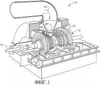 Патент 2264541 Способ модификации лопатки ротора для паровой турбины, лопатка ротора для паровой турбины и многоступенчатая паровая турбина