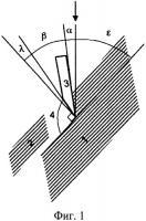 Патент 2558431 Способ производства и обработки древесной щепы