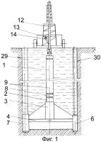 Патент 2260657 Устройство для сооружения траншей