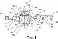 Патент 2453969 Приводной блок для машинки для стрижки волос