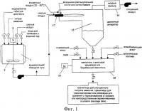 Патент 2368592 Кристаллы нитрата аммония, бризантное взрывчатое вещество на основе нитрата аммония и способ получения