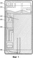 Патент 2621905 Электронное оборудование и способ его использования