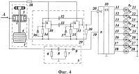 Патент 2626421 Устройство для бортового диагностирования тормозной системы транспортного средства