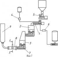Патент 2314280 Способ изготовления изделия из термореактивного полимерного материала