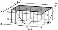Патент 2280267 Способ сейсмического обследования свайных фундаментов