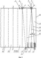 Патент 2492630 Способ канатной трелевки древесины