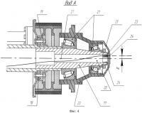 Патент 2665128 Способ обнаружения блокировки колес на движущемся транспортном средстве