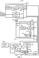 Патент 2555308 Управление подводом тепла для сварочных систем