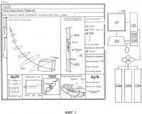 Патент 2620691 Комплексный прибор для управления геофизическими исследованиями скважины и планирования бурения