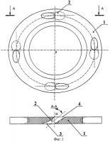 Патент 2280168 Способ получения механической энергии в турбине, турбина и сегнерово колесо для его реализации